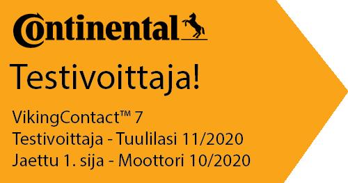 vikingcontact7-badge