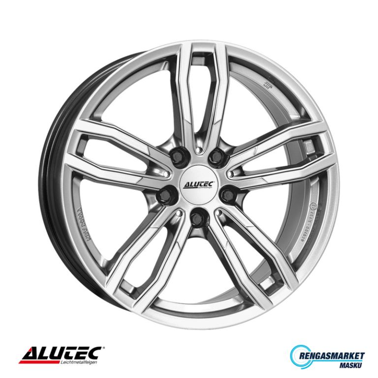 Alutec_outlet